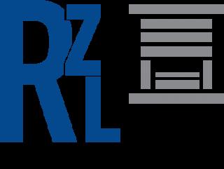 RZL GmbH Werkzeug- und Formenbau